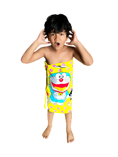 children, copyright free images, free clip art, free download, free png images, free stock images, free vector, jiumping up people, kids, kids clipart, png file, png images, shock, shocked kid, shocking kids,