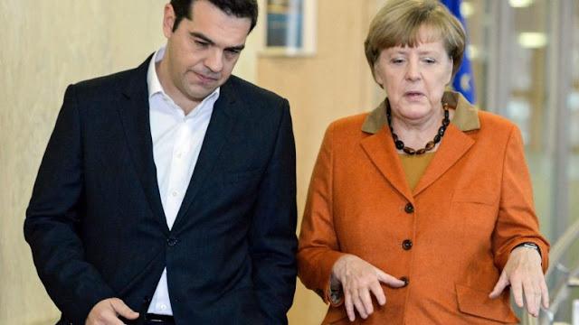 Στις παροχές Τσίπρα αντιδρούν Βερολίνο, Κομισιόν και Eurogroup