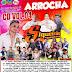 CD SIQUEIRÃO (ARROCHA) VOL.04 ABRIL 2019