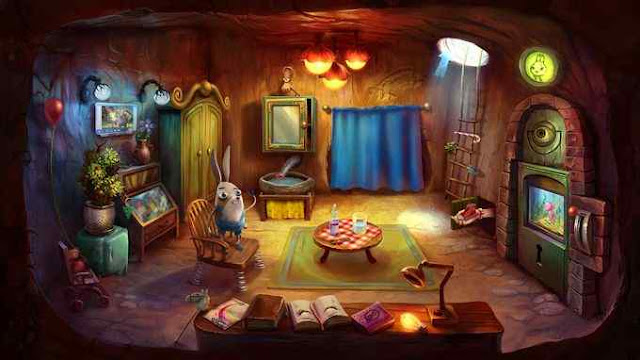 screenshot-3-of-my-brother-rabbit-pc-game