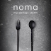Noma My Perfect Storm BluRay Watch Online