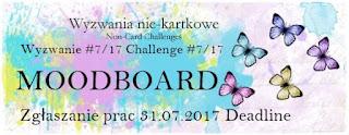 http://niekartkowo.blogspot.com/2017/07/wyzwaniechallenge-717-summer-moodboard.html