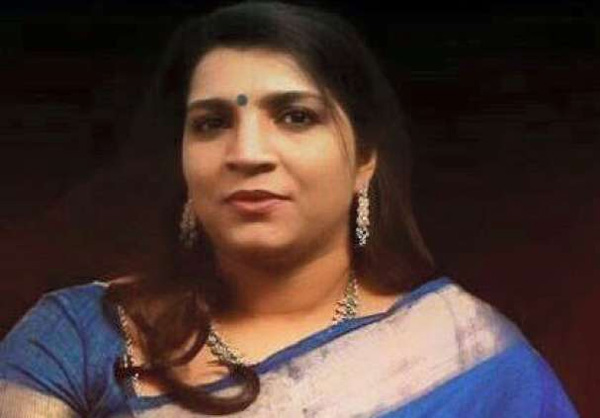 Sartiha S Nair to release 41-minute video?, Thiruvananthapuram, News, Trending, Oommen Chandy, Case, Complaint, Kerala.