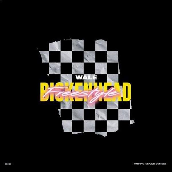 "Wale Remixes Cardi B's ""Bickenhead"""