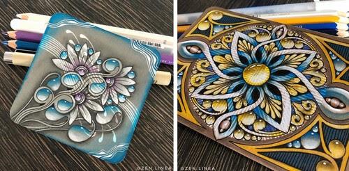 00-Anica-Gabrovec-Zentangle-Drawings-www-designstack-co