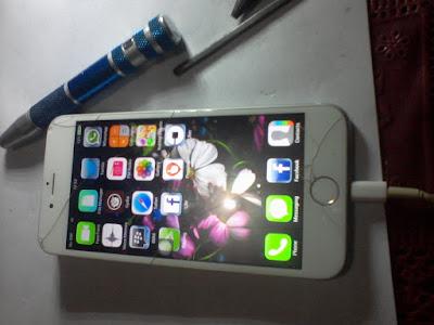 BBM V.3 APK Untuk Smartphone APPLE