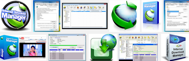 Internet Download Manager, (IDM) v6.23 Build 20, Build 19, Crack 2015, Full Version, License Code, Key Generator, Free Download