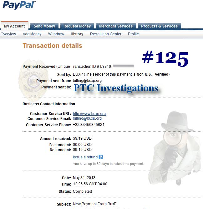how to pay quebec revenu balance due online