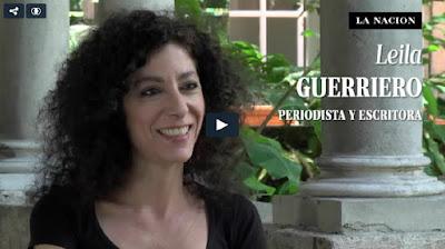 http://www.lanacion.com.ar/1867562-leila-guerriero-la-periodista-argentina-que-deslumbra-al-mundo-literario