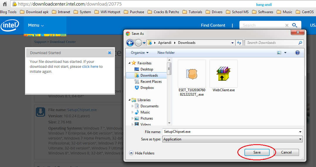 sm bus controller driver windows 7 64 bit download