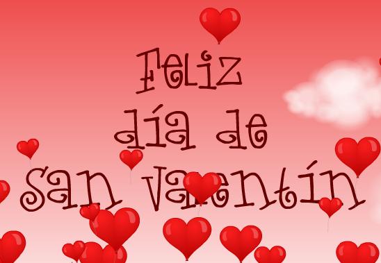 Banco De Imagenes Y Fotos Gratis Feliz San Valentín Con