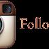 زياده عدد المتابعين على الانستقرام (mr.faed) Increase the number of followers on Instagram فيض الحنان القيسي