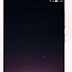 LeEco Le 2 - Be a trend-setter with the grey variant of LeEco's top-selling Le 2