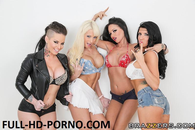 mp4 hd bedava porno indir