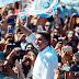 Neste sábado (22) tem carreata de apoiadores de Bolsonaro em Samambaia