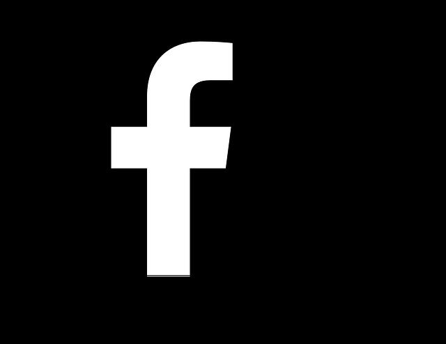 Facebook Fb Logo Meeting