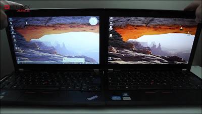 Reddit Suggest A Laptop