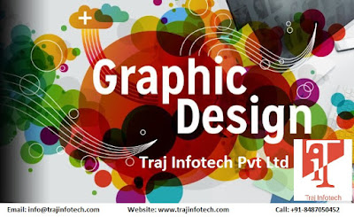 Benefits of Hiring a Professional Graphic Designing Agency