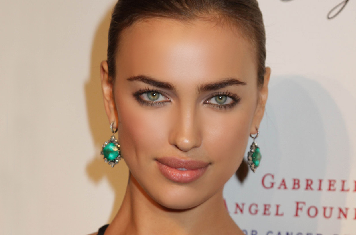 Hd Wallpaper Top 30 Worlds Most Beautiful Women Of 2013-7856
