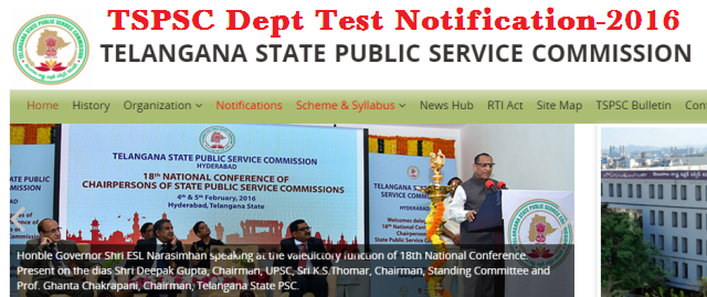 http://www.paatashaala.in/2016/03/ts-ssc-march-2016-hall-tickets-download.htmlhttp://www.tsteachers.in/2016/03/tspsc-dept-test-notification-no-03-2016-apply-online.html