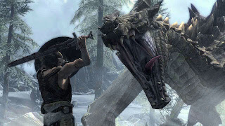 Skyrim Ships over 10 million with $650 million in Revenue