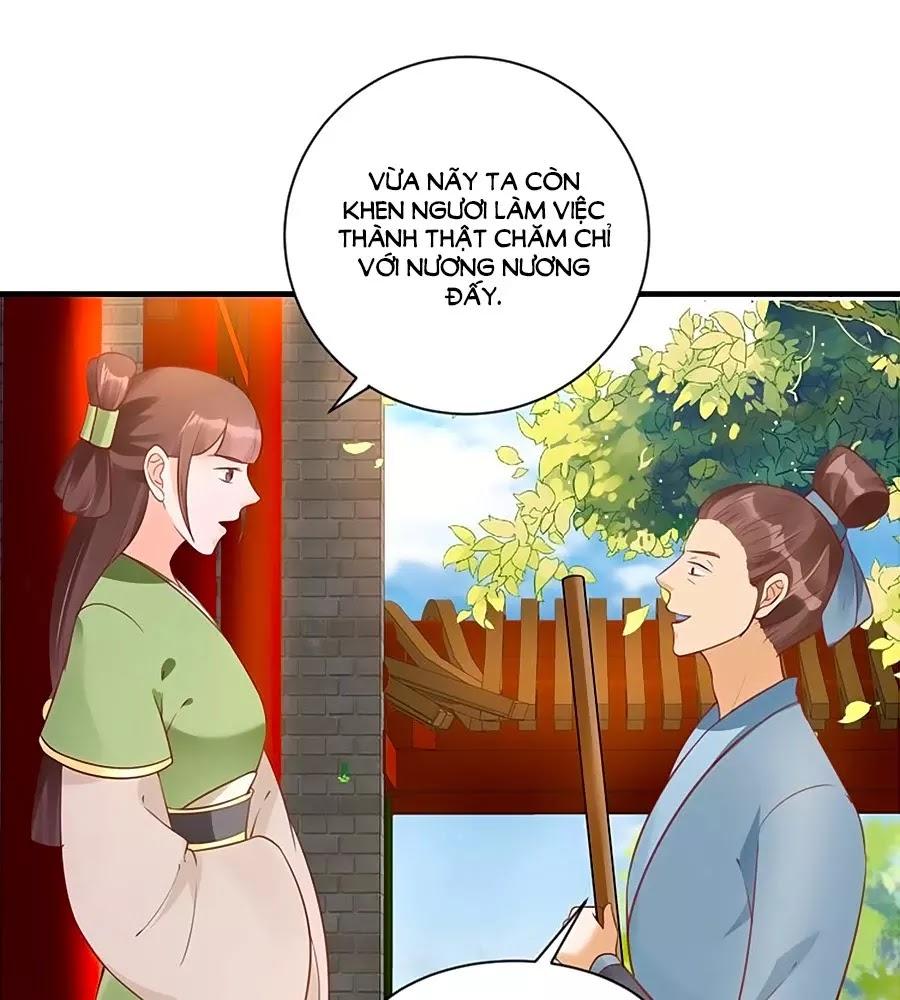 Thịnh Thế Lê Hoa Điện Chapter 61 - Trang 20