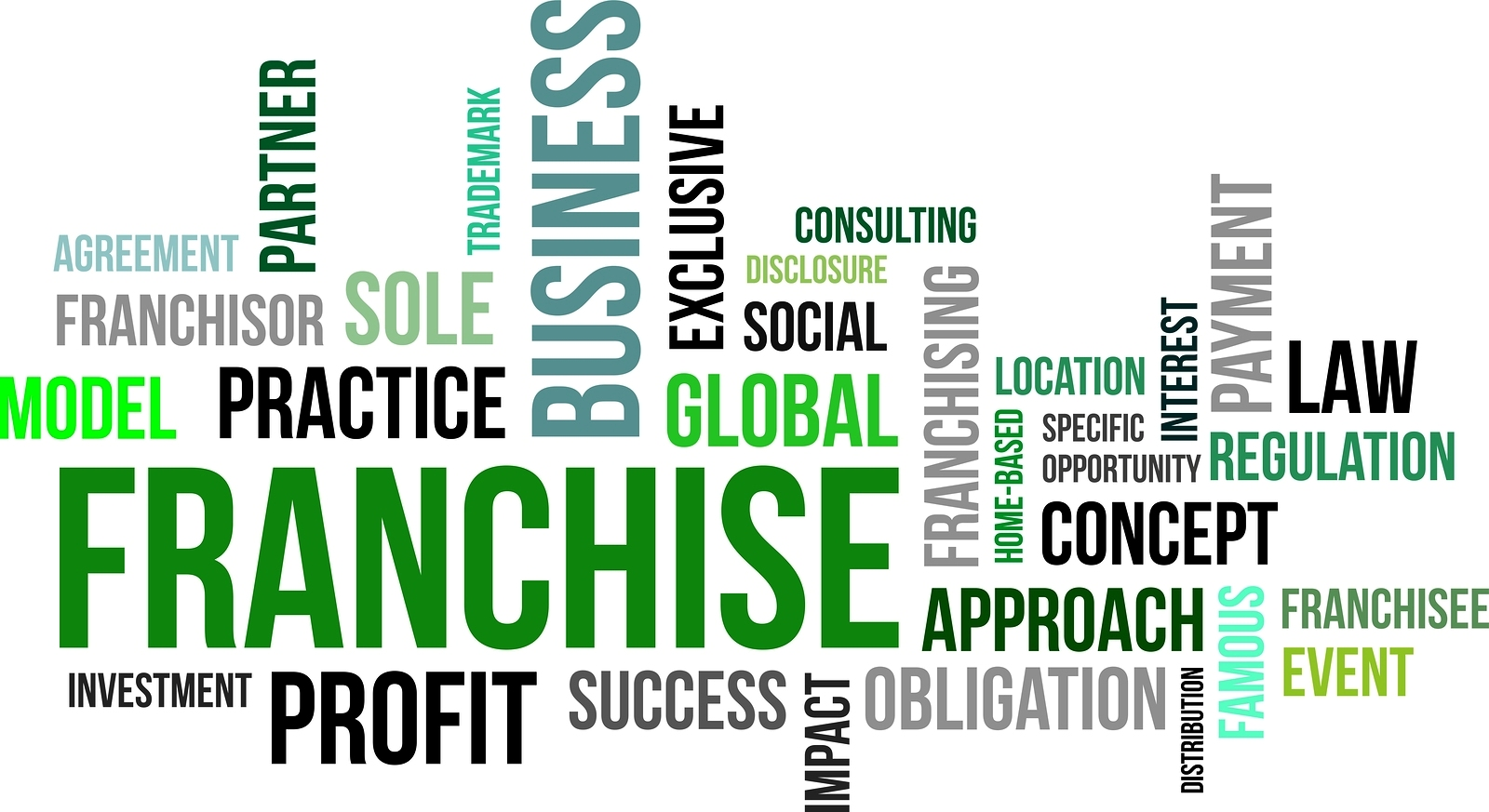 ways to increase odds for franchise business success 2 understand and follow the system in and out