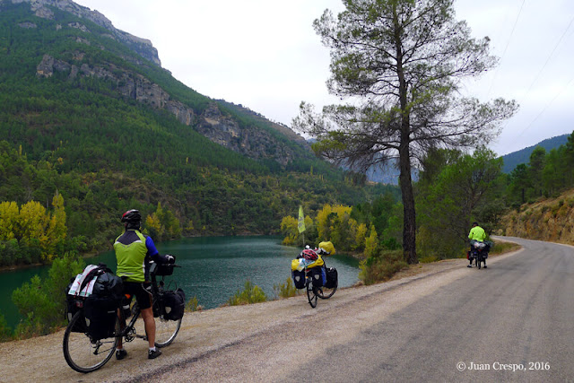 grandes-rutas-yeste-hornos-eldeladahon.net