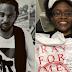 Kendrick Lamar presenteia fã deficiente com uma van modificada para suas necessidades