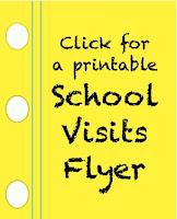 school visit flyer