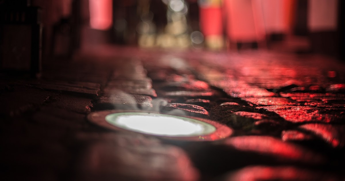 Iluminacion-led-calle