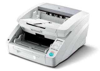 Canon ImageFormula DR-G1130