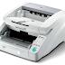 Canon ImageFormula DR-G1130 Driver Free Download