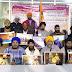 गुरु गोविंद सिंह का प्रकाश पर्व 25 को.. जाने क्या होगा इस बार खास