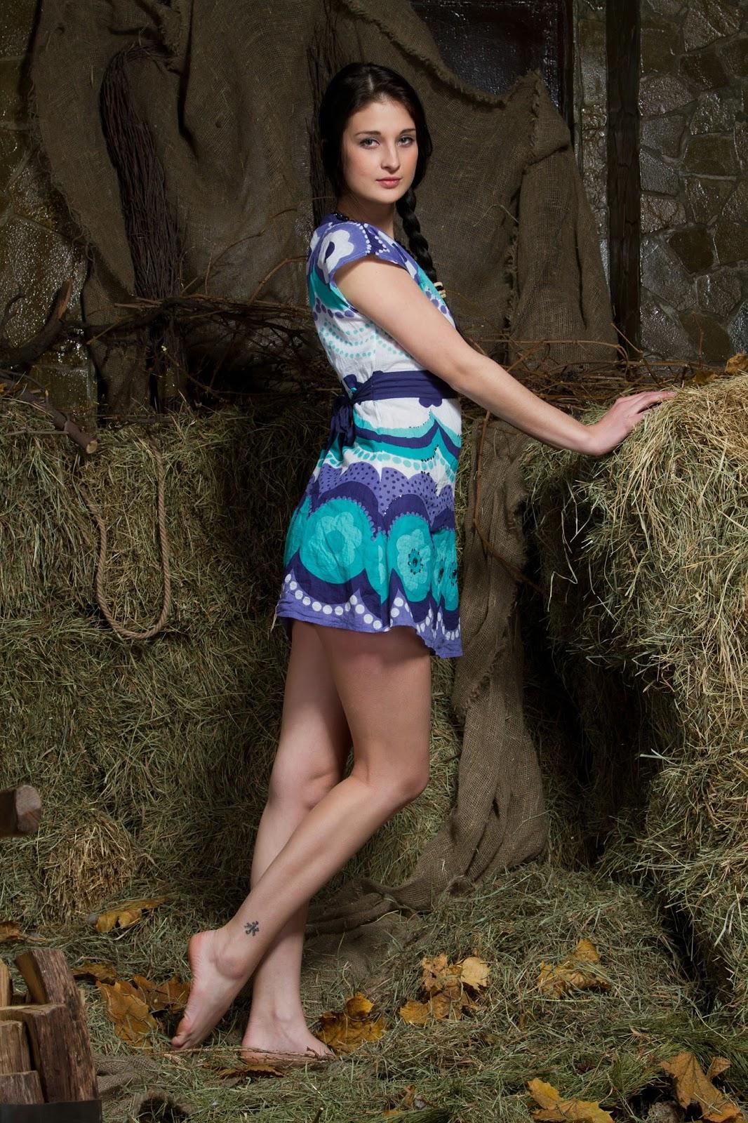 Katya Ac pictures - Candy Pleasure