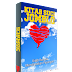 Ebook Kitab Suci Jomblo