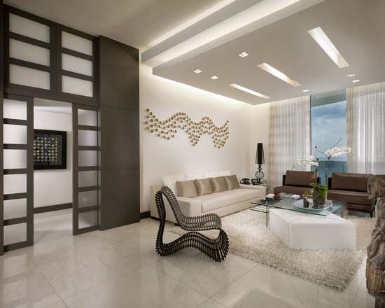 Best Plaster Of Paris Ceiling Designs - Pop False Ceiling Designs 2018