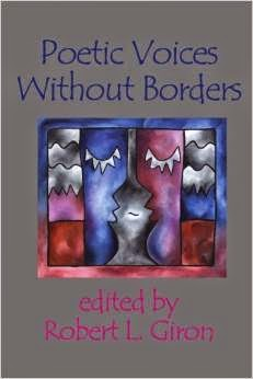 Anthology: Poetic Voices Without Borders