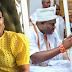 'Stop demonizing women while making excuses for men' - Faithia Williams speaks on Ooni of Ife's third marriage