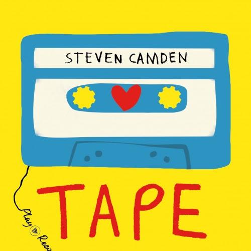 Tape de Steven Camden