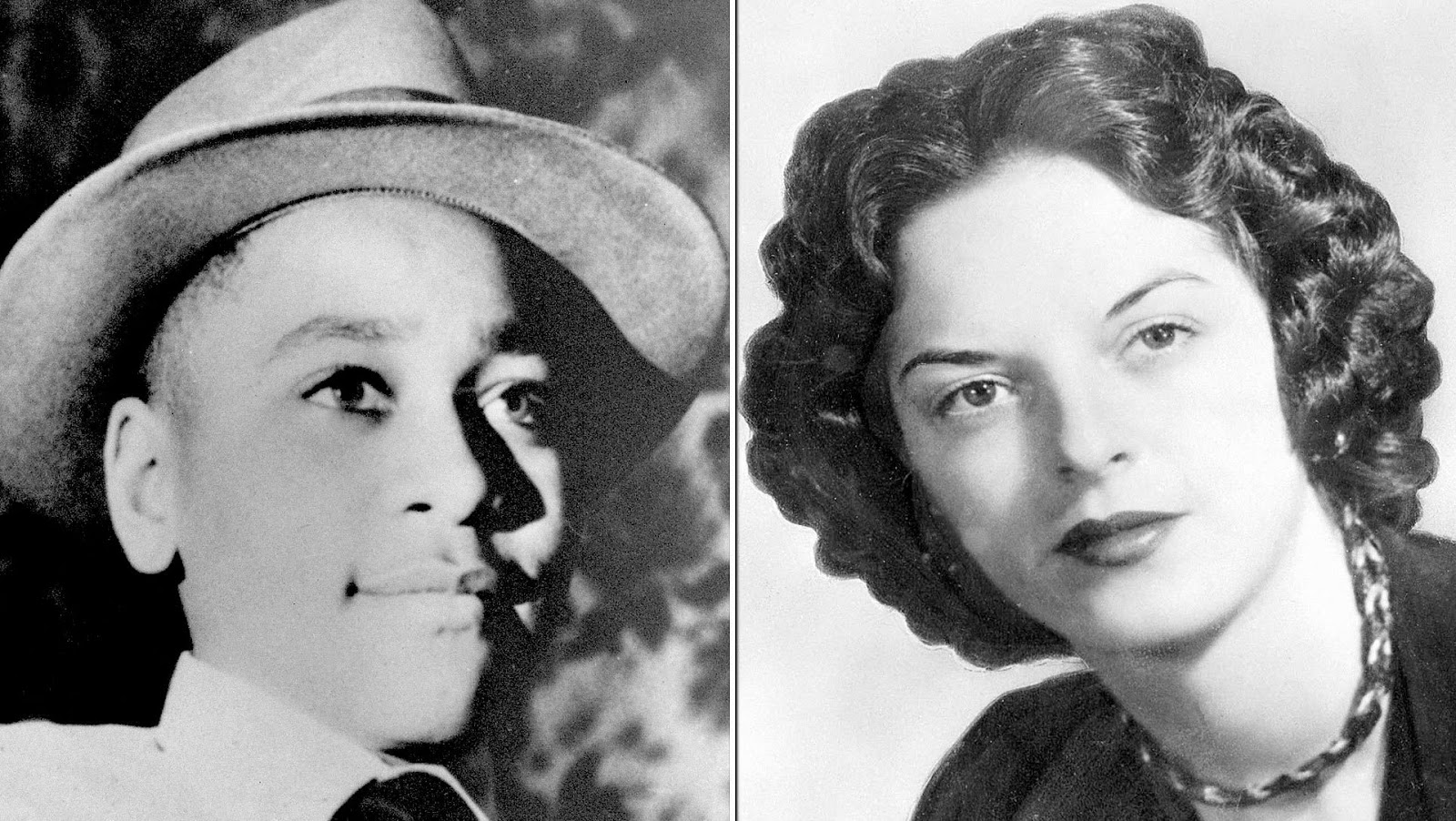 Justice Dept. Reopens Emmett Till Murder Case That Helped Inspire Civil Rights Movement