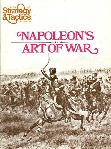 review review patch napoleon s game osg website napoleon s last