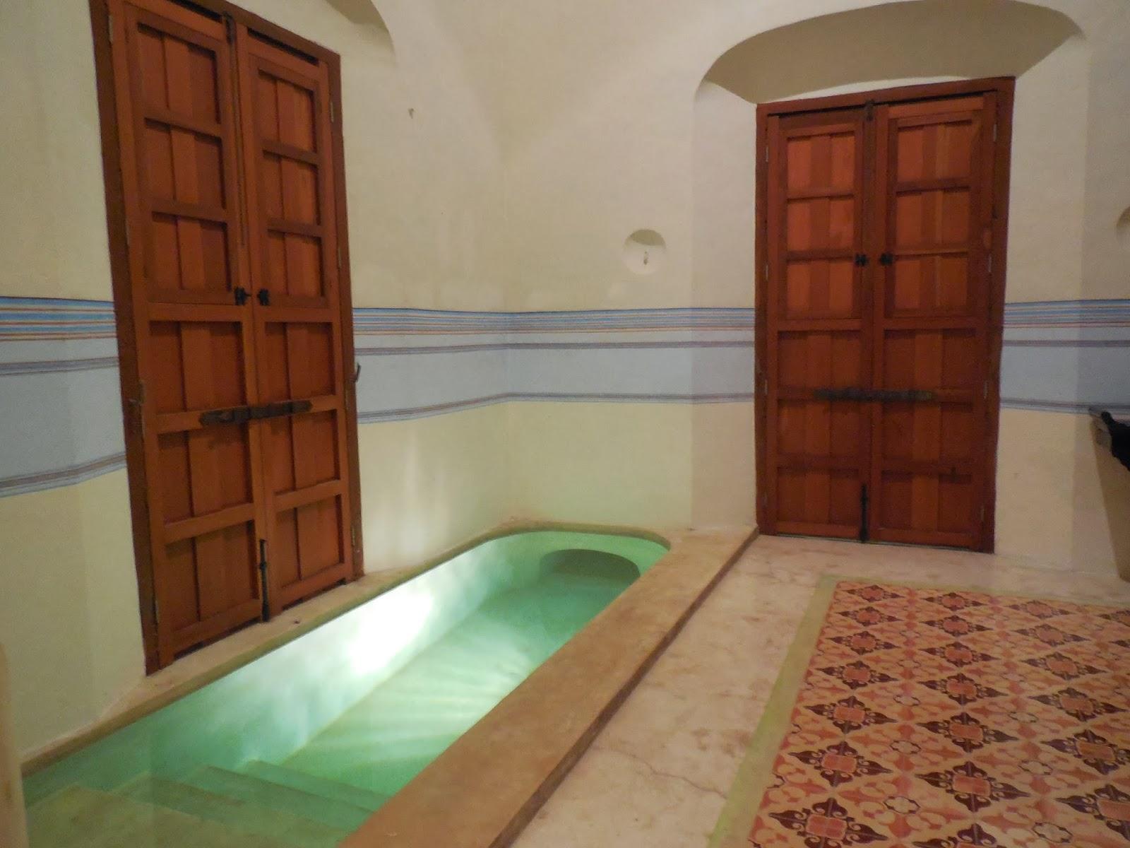 Hermoso Habitaciones Con Piscina Dentro Behomeinfo Todo Sobre - Habitaciones-con-piscina-dentro