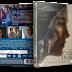 Capa DVD Por Trás dos Seus Olhos