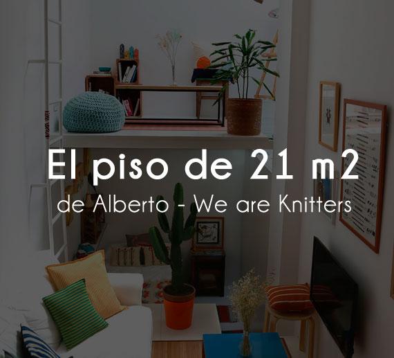 Blog f de fifi manualidades imprimibles y decoraci n for Decoracion piso pequeno
