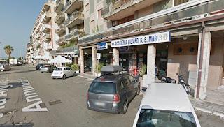 Accademia Biliardi Mari - Reggio Calabria