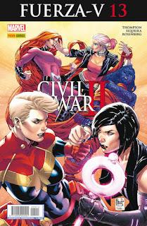 http://www.nuevavalquirias.com/fuerza-v-comic-comprar.html
