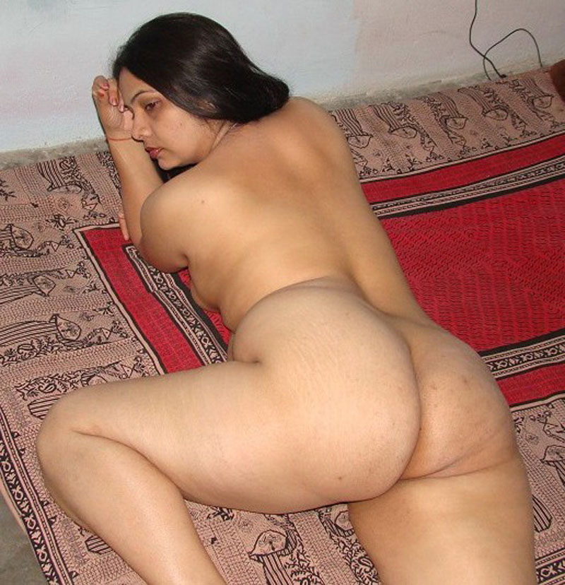 afghan girls nude photo