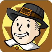 Download Game Fallout Shelter Apk Data Mod Money for android