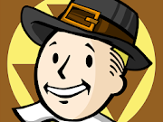 Fallout Shelter Apk Mod Money v1.13.19 Data for android